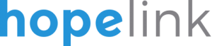 hopelink logo