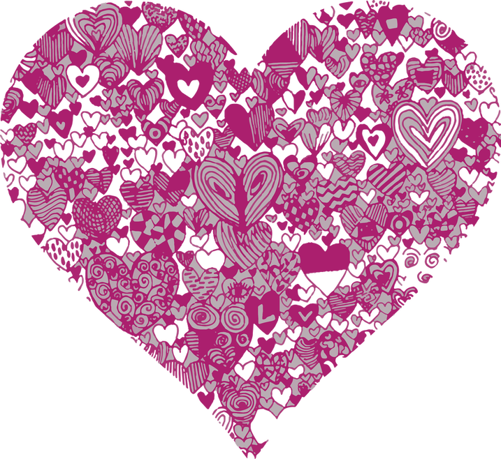 divine treasure, divine lifestyle, mandala art, zentangle art, houston, texas, artist, loveleen saxena, bohemian art, divine designs, sustainable lifestyle, high vibe, love, affirmations