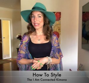 amanda weil pic styling kimonos