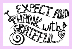 thanksgiving divine design