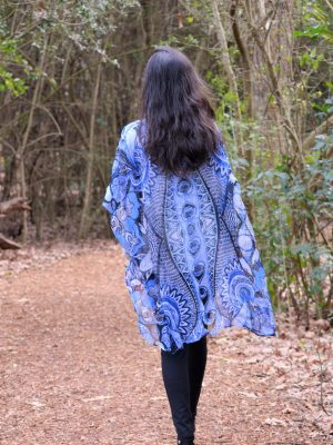 i-am-peace-kimono