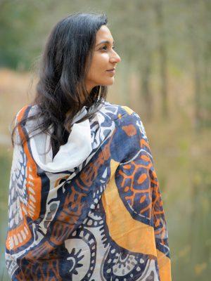 i-embody-peace-modal-scarf