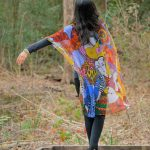 i-make-my-tribe-laugh-kimono-style-1