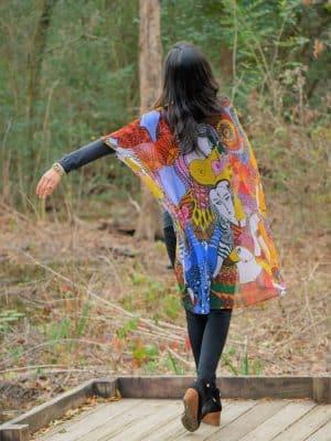 i-make-my-tribe-laugh-kimono-style-1