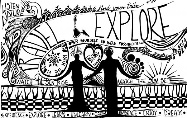 travel-and-explore