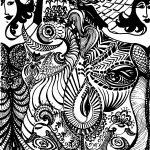 soul sister art