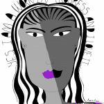 work-in-progress-purple-white