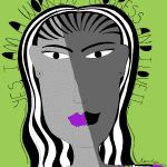 work-in-progress-purple-green