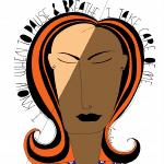 pause-and-breathe-orange-white