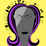 pause-and-breathe-purple-yellow