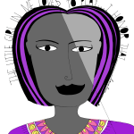 honor-inner-child-purple-white