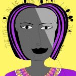 honor-inner-child-purple-yellow