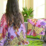 i-am-joy-kimono