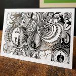 i-am-divine-truth-cards