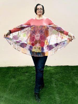 i-permeate-life-with-joy-kimono-style-1