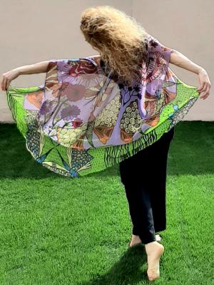 i-am-joy-kimono-style-1