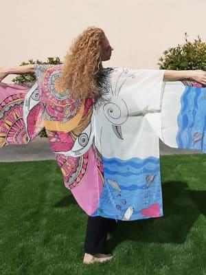 i-am-connected-kimono
