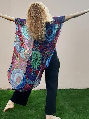 i-choose-to-receive-kimono