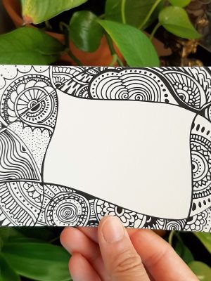 love-notecards