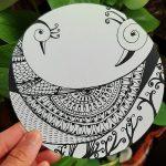 spread-joy-art-cards