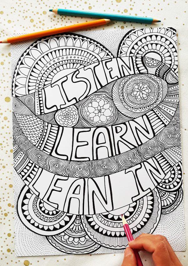 listen-learn-leanin