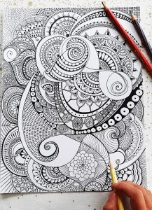 i release coloring page racial justice