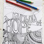 rainbow-of-hope