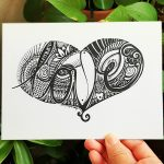 inspire-uplift-word-cards-love