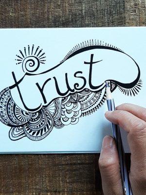 inspire-uplift-word-cards-trust
