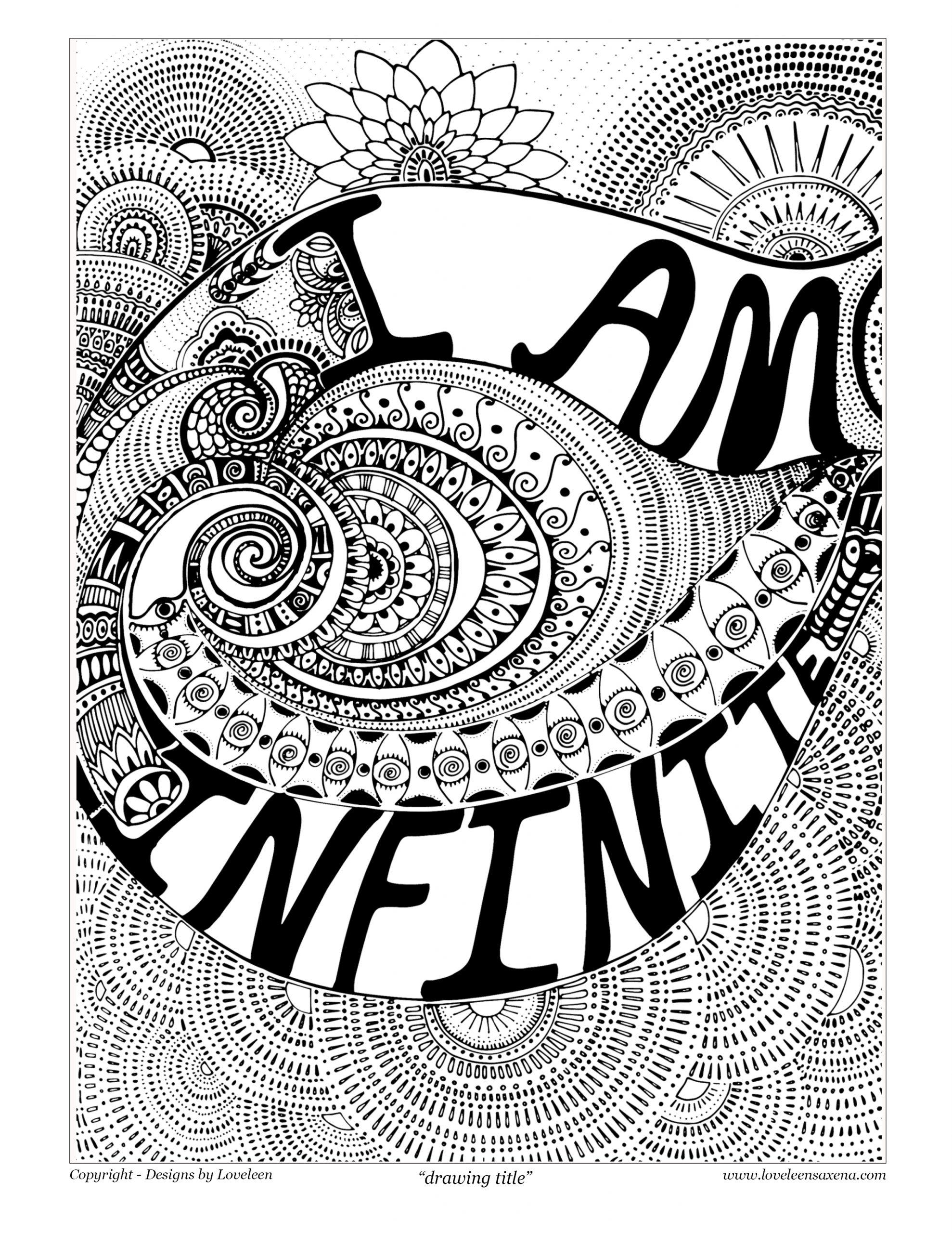 i-am-infinite