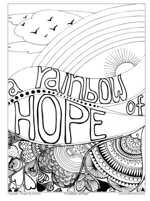 rainbow-of-hope