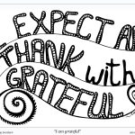 coloring-page-i-am-grateful
