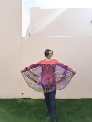 life-intrigues-kimono