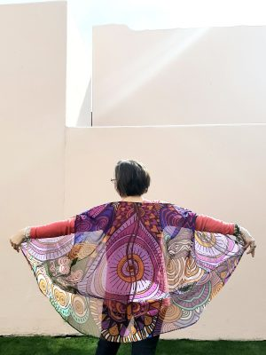 kimono - life intrigues style