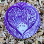 i-am-love-glass-altar-tray-large