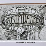 abundance-is-everywhere