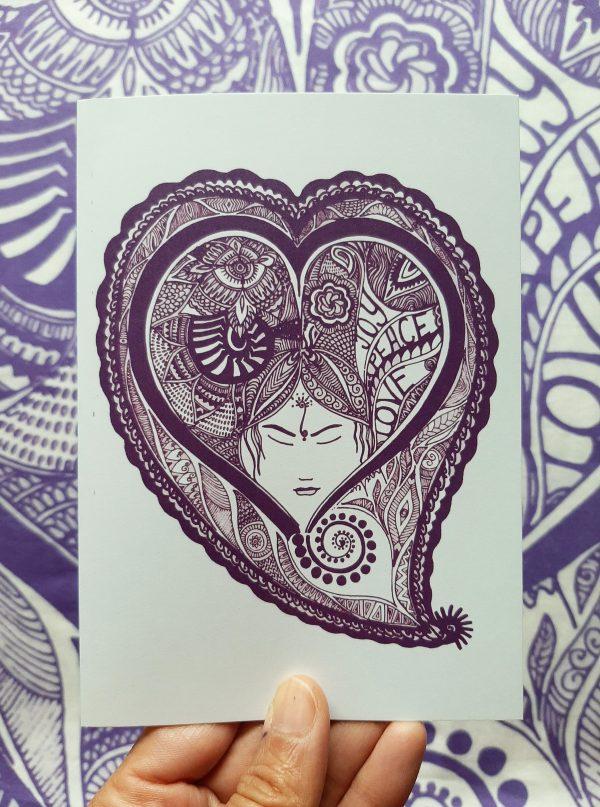 joy-peace-card