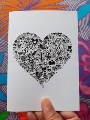 i-am-divine-cards