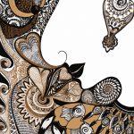 listen-to-nature-art-print