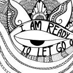 sacred-ritual-i-let-go-print-it-yourself