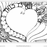 sacred ritual of the year coloring page