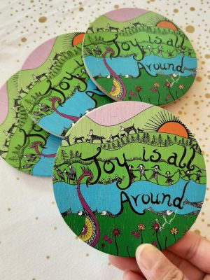 JOY-is-all-around-coasters