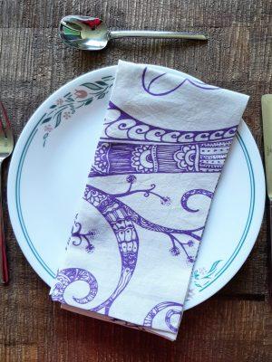 i-seek-harmony-table-napkin