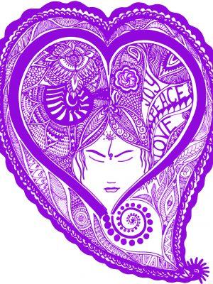 i-receive-love-kimono