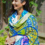 i-am-beauty-modal-scarf