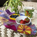 table napkins-eatwithjoy-flowers-3