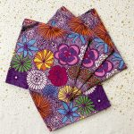 table napkins-eatwithjoy-flowers-2