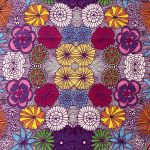 table napkins-eatwithjoy-flowers-1
