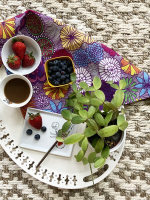 table napkins-eatwithjoy-flowers-4