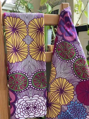 Tea-towels-seejoy-flowers-6